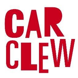 Carclew
