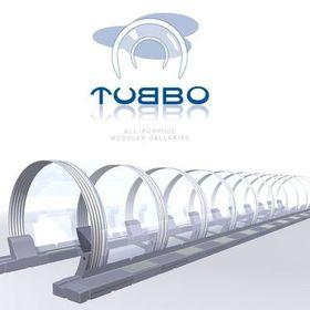 Tubbo Design