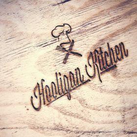 Hooligan Kitchen