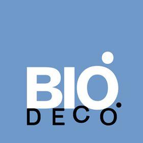 Bio Decó
