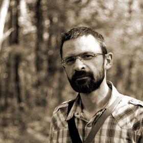 Alexey Zalesny
