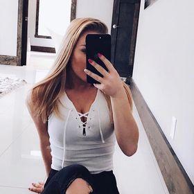 Tiffany Poirier