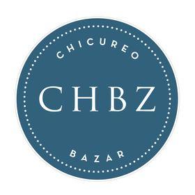 CHICUREO BAZAR