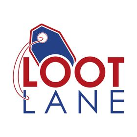 f306e8136 Loot Lane (lootlane) su Pinterest