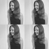 Linea Nilsson