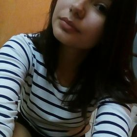 Karoliny Silva