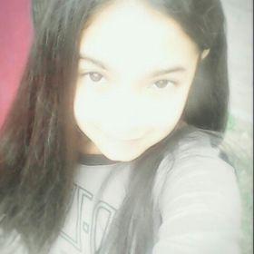 Morena Alvarez