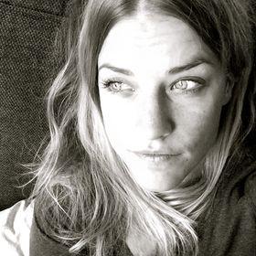 Ida Nilsen