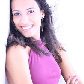 Larissa Landim