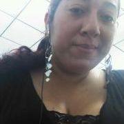 Cathy Ibanez Donado
