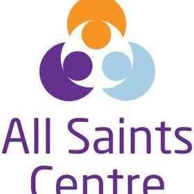 All Saints Centre