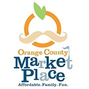 The Orange County Market Place