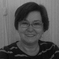 Irén Horváthné Németh