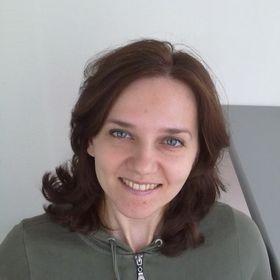 Nata Nosevich