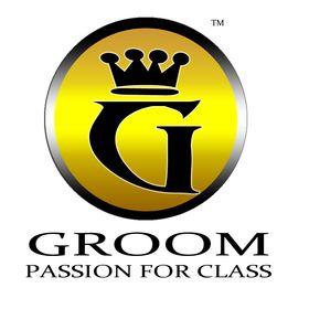 Groom Inc.