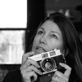 Kate Houlihan Photography