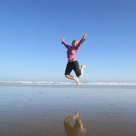Camille in Wonderlands | Travel & Lifestyle Blog | Location Independent Travel Writer/Life Explorer