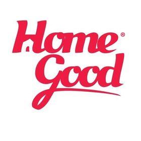 Home Good