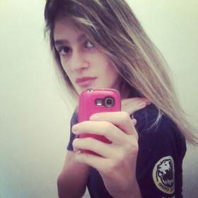 Amanda Gutierrez Oliveira
