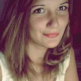 Kaloczi Claudia