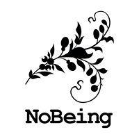 Nobeing Shop