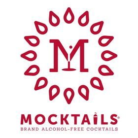 Mocktails Beverages, Inc.