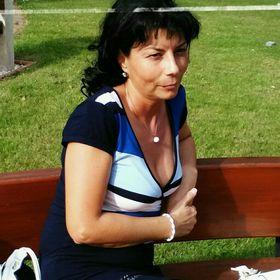Marianna Tóth
