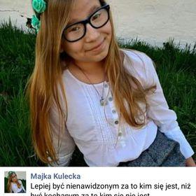 Majka Kulecka
