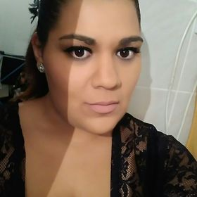 Maria Bista