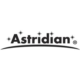 Astridian Skin Care Pinterest Profile Picture