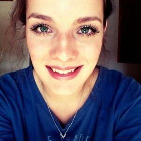 Sophia Rieder