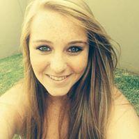 Amber Kaye Soames