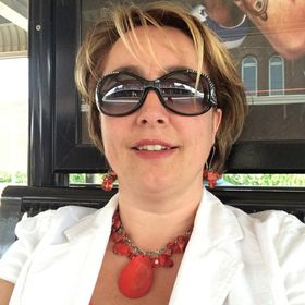Sabine Maas