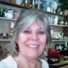 Tina Whisenant