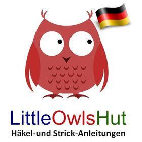 LittleOwlsHut-Deutsch