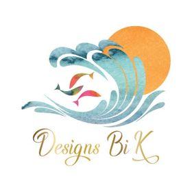 DesignsBiK