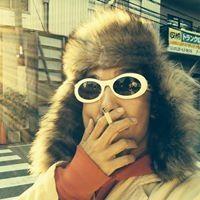 Shinya Murata
