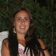 Gabriela Induni