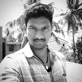 Suresh Arokia Doss