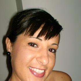 Diana Fialho