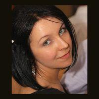 Andreea Ilie