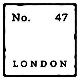 No.47 London