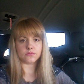 Tamara Rusu