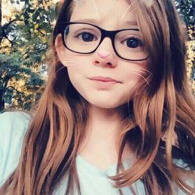 Denisa Baginova
