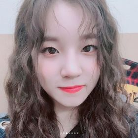 Min Suga ^-^