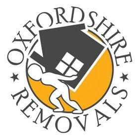 Oxfordshire Removals