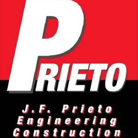 Prieto Engineering