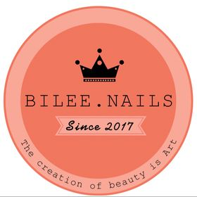 Bilee.Nails