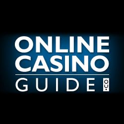 Onlinecasino Guide