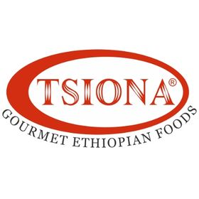Tsiona Foods